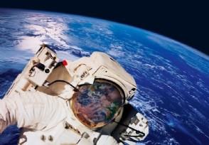 中国宇航员终身待遇如何 立功后奖励多少钱