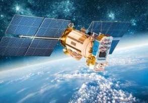 中国空间站总造价成本多少亿 多少年收回成本