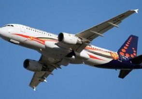 飞机航班熔断是什么意思民航总局通俗解释这机制概念