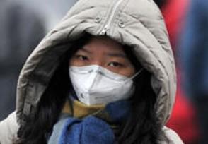李某婷在哪里感染疫情传染源找到了吗?