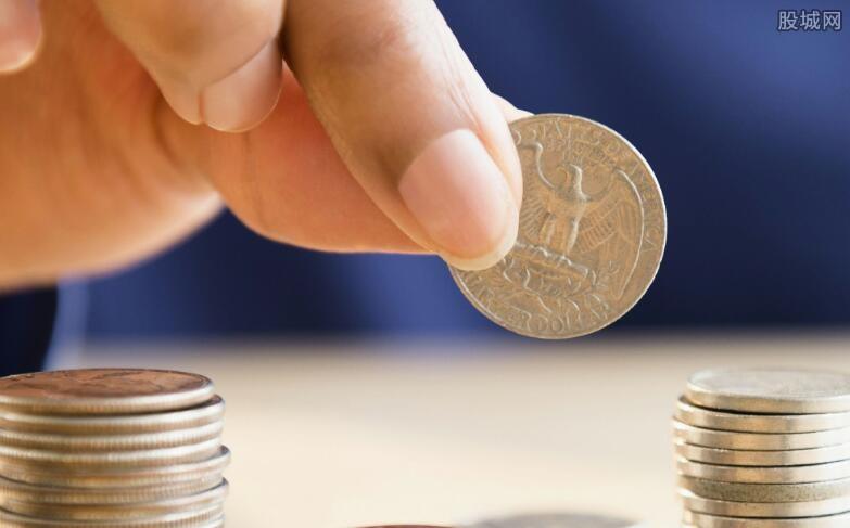 如何判断基金的赚钱能力