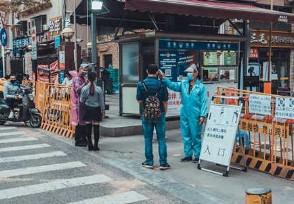 深圳宝安机场封闭了吗现在去深圳会不会被隔离?