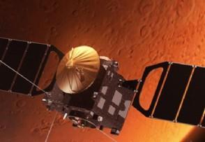 现在航天员一个月工资多少钱家属待遇奖励有哪些