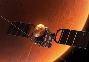 中国空间站总造价花了多少钱 加入需要资金吗