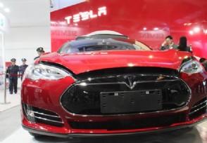 宁德时代否认强制员工买Model3鼓励买电动车