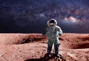 航天员上天时获得的补助是多少一般会有太空补贴