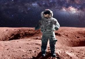 航天员每个月工资多少钱家属待遇奖励很高吗?