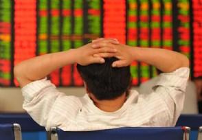 370529健帆转债价值分析申购价值怎么样?