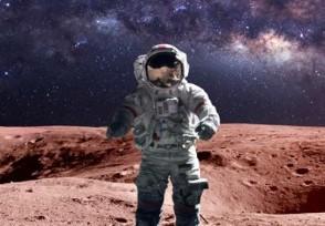 航天员每月工资多少钱退伍后家属补助高不高