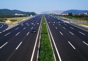 目前东莞还能上高速吗速看出入东莞最新规定
