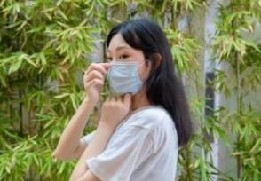 东莞感染者最新通报确诊病例为19岁学生揭行程轨迹