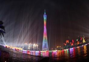 广州现在允不允许出城6月22日出入最新规定