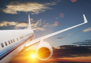 埃及2个赴华航班108人阳性来看最新情况