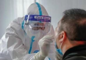 48小时内核酸检测怎么算广东核检多少钱?