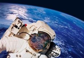 航天员一年工资有多少退休后家属能够享受哪些待遇