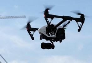 京东淘宝为什么下架无人机具体是什么原因?