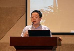 宁波甬港现代集团是做什么的?老板赵庆有几个孩子