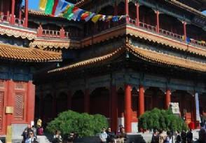 现在进出北京最新规定 进京具体有这些要求