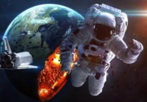 航天员工资有多高 汤洪波年收入多少钱?