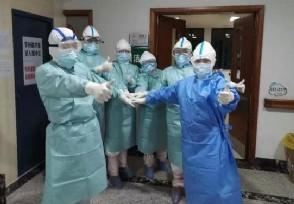 广州疫情结束大概时间6月23日最新疫情消息
