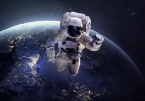 中国航天员进驻空间站满一周我国建造空间站多少钱?