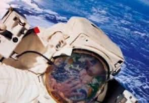 中国太空空间站收益空间站收费价格多少钱