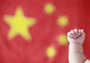 中国独霸全球的技术特高压输电原来这么厉害