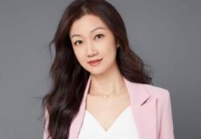 银河基金董事长刘立达简介与女下属徐琳聊天记录假的