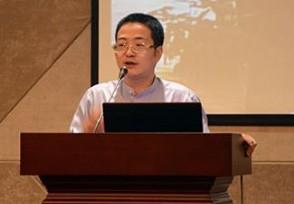 甬港集团老总赵庆被砸身亡打桩机倒塌事故原因受关注