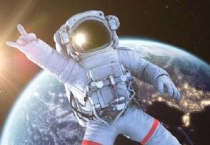 宇航员上天工资多少钱中国航天员待遇很高