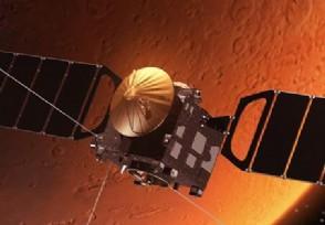 航天员完成任务后会有什么待遇退伍后工资有多少