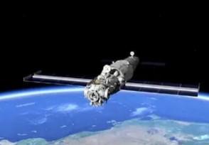 中国空间站属于什么水平外国人使用要收费吗?