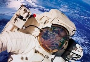 现在航天员一个月工资多少钱退休待遇国家补贴吗