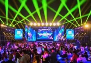 青岛凤凰音乐节门票价格 大麦网官方购票渠道公布