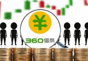 360借条现在不能借款了吗? 下架的真相是什么