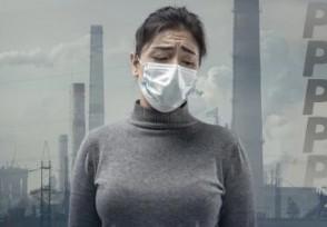 台湾疫情最新情况 一共死了多少人?