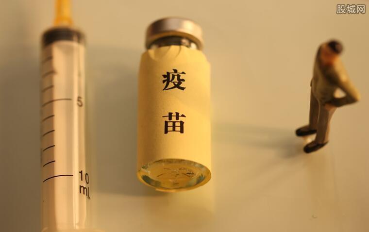 兰州生物和北京生物是一个厂家吗 哪款疫苗最好?