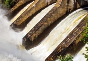 巴基斯坦达苏水电站项目承包商 项目最新资料介绍