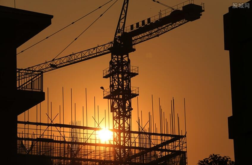 寶武鋼鐵收購山鋼最新消息 山鋼集團旗下有哪些下屬公司
