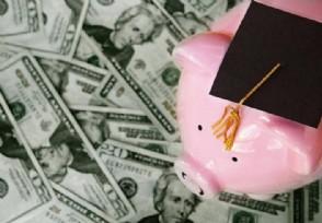 如何找到高收益的基金两大投资技巧可以借鉴