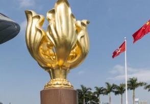 香港恢复通关最新时间消息香港有望七月通关