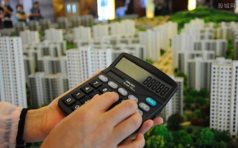 2021房贷为什么收紧了