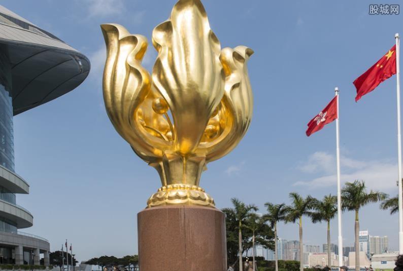 香港预计什么时候能够通关 7月香港可以正常通关吗