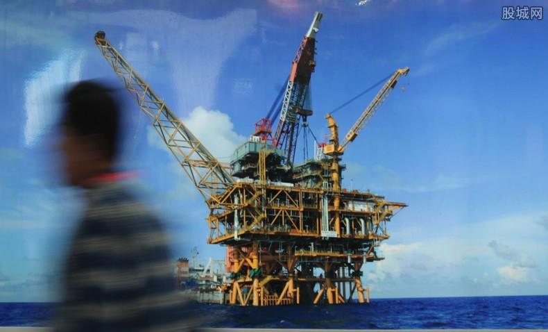 opec+会议最新消息 结果对原油价格影响几何