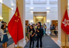 香港是否七月份通关 预计什么时候可以恢复通关?