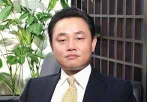 多个中国首富都曾入狱了 牟其中和黄光裕犯罪坐牢