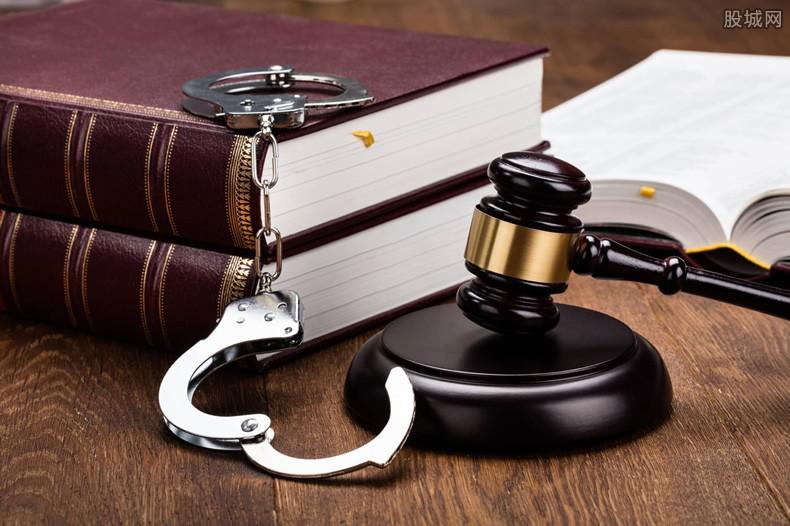 张陶打人事件调查结果出来了吗 被批捕是不是就严重了