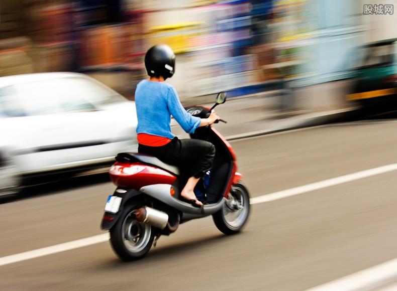 杭州电动车起火是哪个品牌 涉案厂家对此回应了吗?