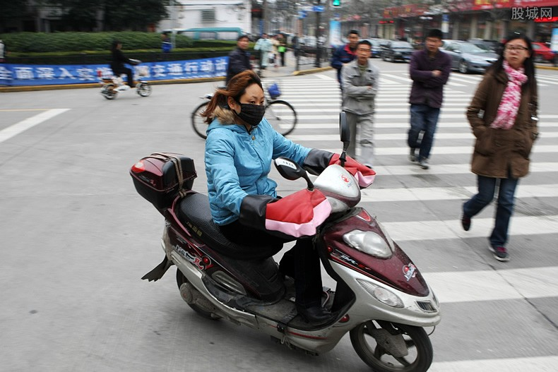杭州迅驰雅马哈工贸公司老板是谁 其个人资料引热议!