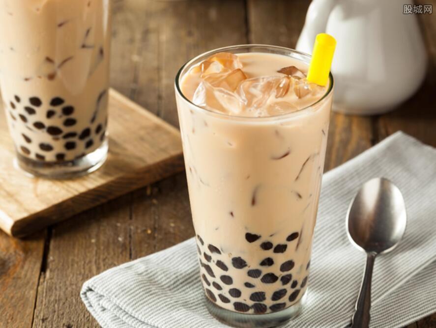 喜茶回应收购乐乐茶传言 创始人表示消息不实